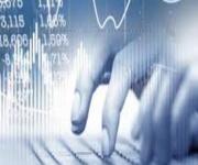 ما أهمية البحث للبشرية؟