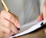 كيف يستطيع غير الأكاديمي قراءة  وفهم الورقة العلمية