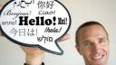 تعلم اللغات يرتبط بجعلك عقلًا مدبرًا واثقًا ومتعاطفًا
