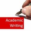 البيئة المناسبة حفّزت طلابي على الكتابة بالرغم من ضعف مهاراتهم الكتابية!