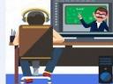 ما الذي يجعل المعلم عن بعد ممتازًا؟