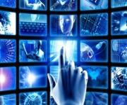 تخصصات الحاسب .. لمحة شاملة