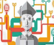 خمسة سُبل لزيادة الإبداع في الفصول الدراسية