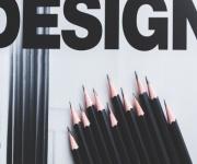 التصميم كفرع من المعرفة