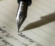 ما أسباب ضعف المهارات الكتابية لدى طلاب المرحلة الجامعية؟