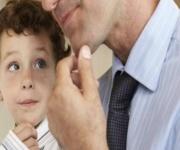 6 عادات يومية تبرز شخصية طفلك