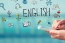 مرحلة تعلم اللغة : رحلة ممتعة