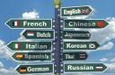 التحدث بلغة ثانية قد يغير نظرتك للعالم