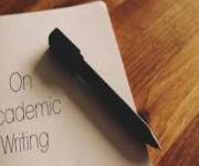 ٦ طرق لحسين مهارات الكتابة الأكاديمية لدى الطلاب