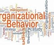 علوم السلوك التنظيمي Organisational Behaviour ودورها في تفعيل موارد المنظمات المعاصرة