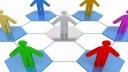أهمية الأدلة التنظيمية ووضوح اللوائح بالمجتمع الأكاديمي