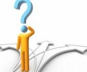 فلسفة البحث: ماهي؟ ولماذا؟
