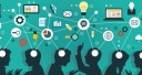 قوة التواصل الجيد في بيئة العمل