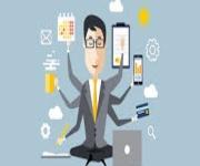 خمس مهارات مهنية