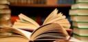 أهمية البحث للطلاب والتعليم