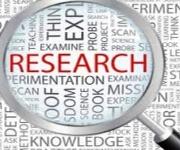 6  أسئلة لاختبار محتوى خطتك البحثية