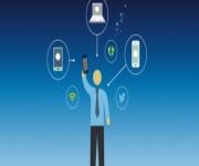 إعادة ابتكار المدارس للعصر الرقمي