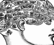 ما بعد عصر المعرفة: نظرة مستقبلية