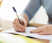 11 نصيحة فعالة لتعزيز مهاراتك في كتابة المقالات