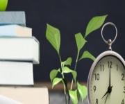 ثلاثة أسباب توضح لماذا بيئة العمل الإيجابية أكثر إنتاجية