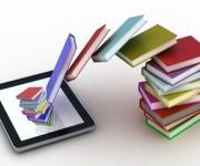 نحو مناهج تعليمية معاصرة للرؤية المستقبلية