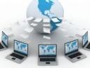 السمات العشر للطلاب الناجحين ببرنامج الدراسات العليا عبر الانترنت