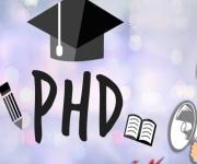 تجربة دراسة الدكتوراه- ج2