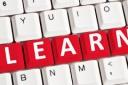 الأخطاء الشائعة التي يجب عليك تفاديها عندما تتعلم لغة جديدة