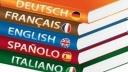 أهم عشر فوائد لتعلم لغة أجنبية