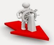 كيف تكون قائدًا ناجحًا؟