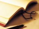 الفرق بين الكتابة النقدية والوصفية